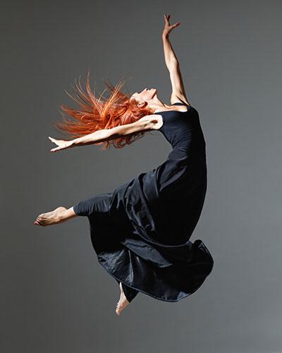 Danceactions