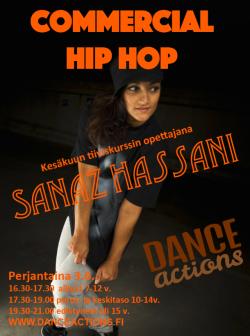 kk-tiivari 06.2016 com_hiphop