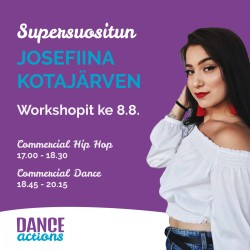 josefiina-workshop-commercial
