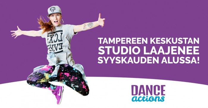 tampereelle-tanssistudioita